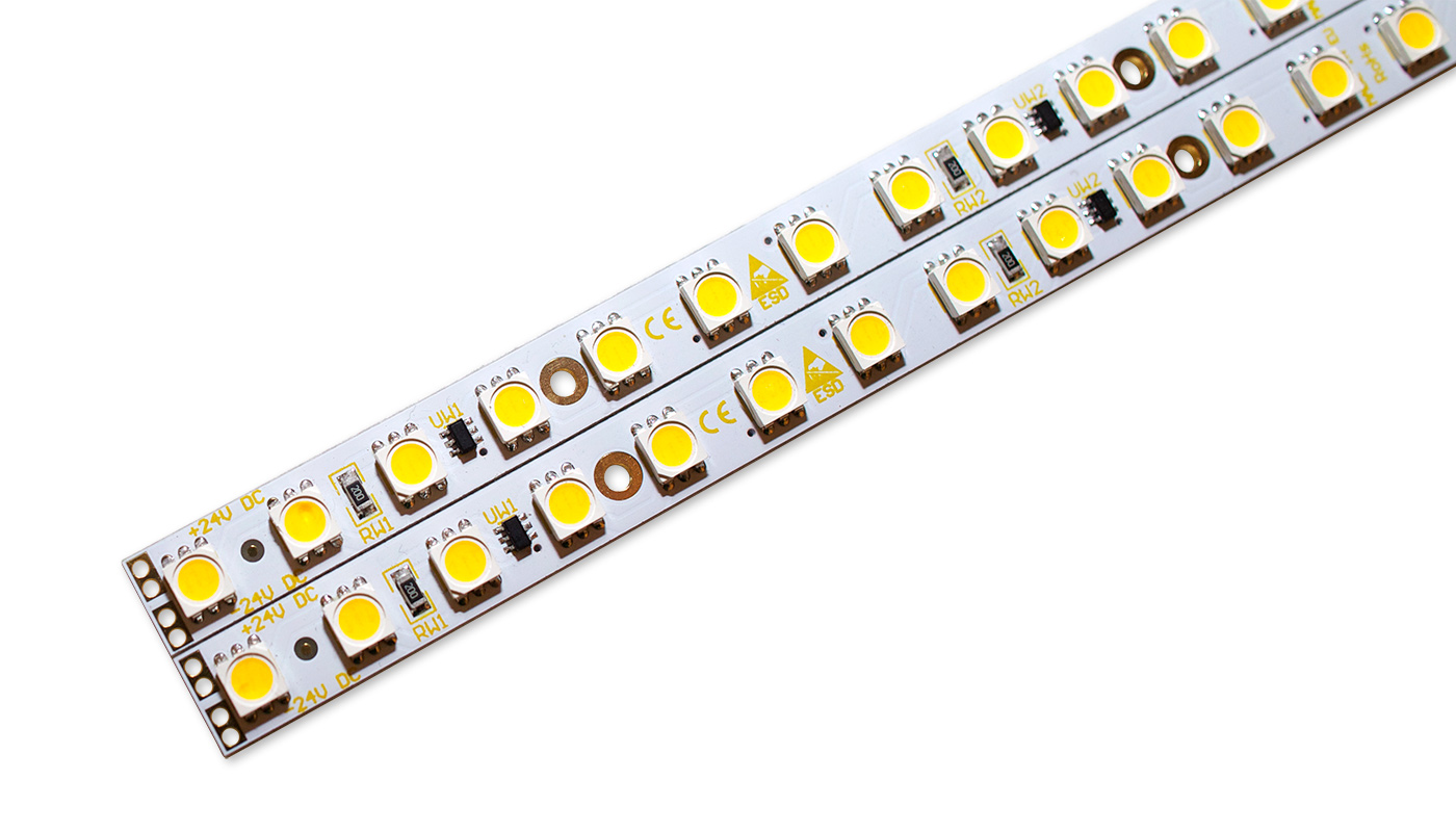 10-5060 Led Stripe