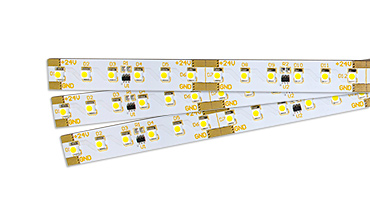 12-3528 Led Stripe
