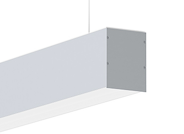 DPL70 led profile
