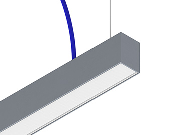 PLSD suspend led profile