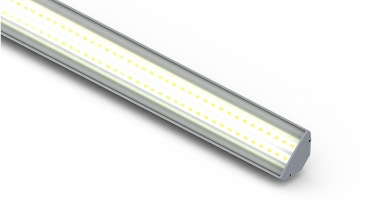 PL65 led profile