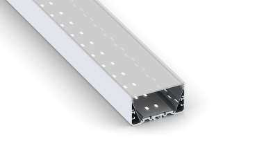 PL70FL led profile