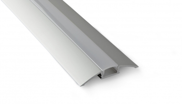 Alu-Flat led profile