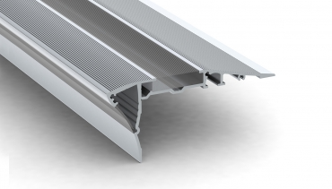 Alu Stair 2 led profile